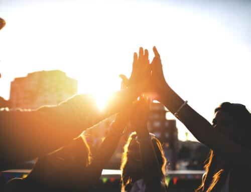 От «прожиточного минимума» до Миллионеров – Все Стороны Процветают